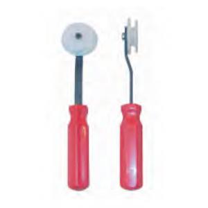 gasket Roller