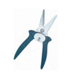Gasket Scissors