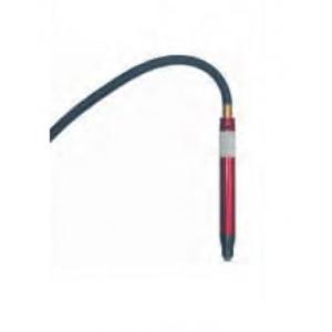 Micro Pencil Drill